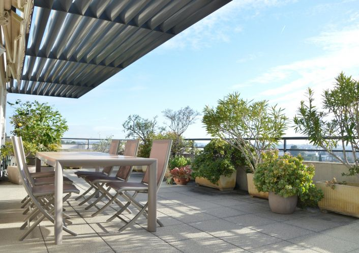 A vendre Montpellier 3453380 Argence immobilier