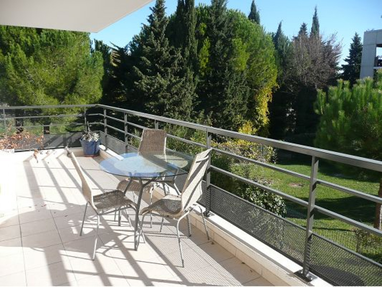 For sale Montpellier 3453333 Argence immobilier