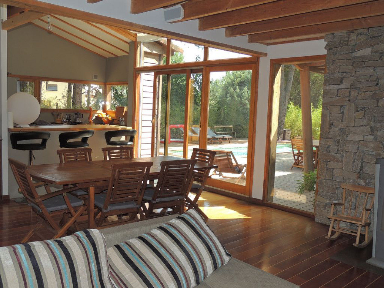 A vendre Aigues Mortes 345333299 Argence immobilier
