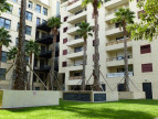 A vendre Montpellier 34533161 Argence immobilier