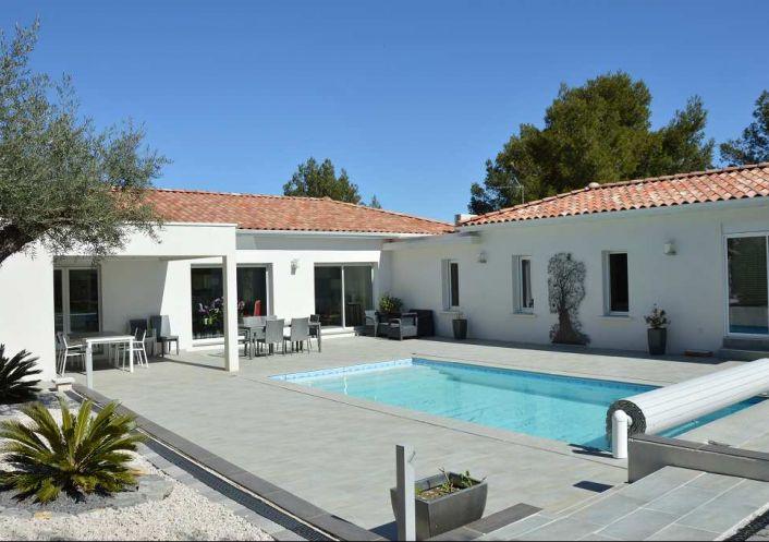 A vendre Saint Clement De Riviere 345333596 Argence immobilier