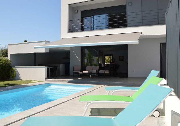 A vendre La Grande Motte 345333637 Argence immobilier
