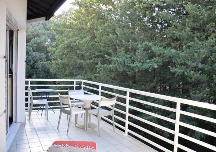 A vendre Montpellier 345334701 Argence immobilier
