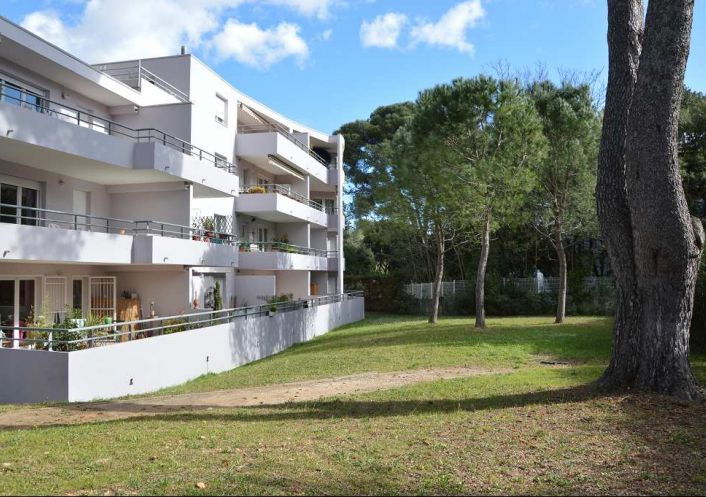 A vendre Montpellier 345334713 Argence immobilier