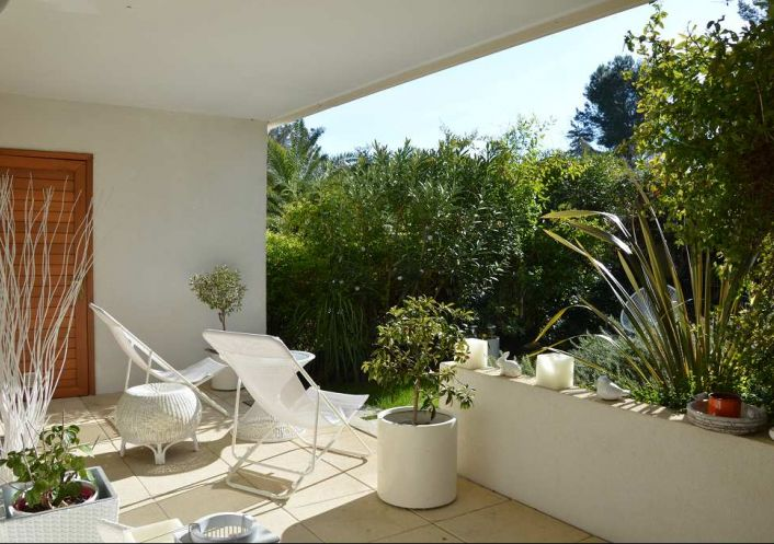 A vendre Montpellier 345334715 Argence immobilier