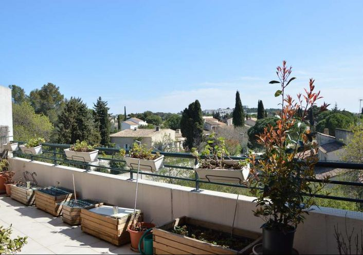 A vendre Montpellier 345333678 Argence immobilier