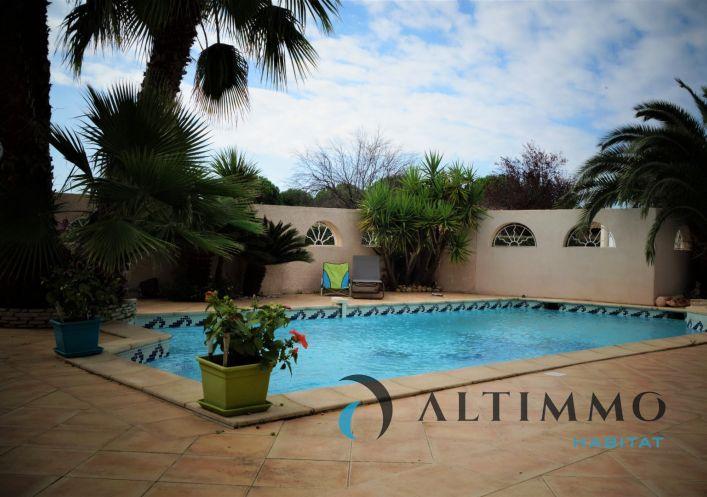 A vendre Baillargues 3418910235 Altimmo habitat