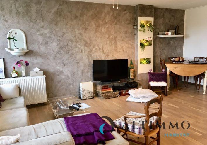 A vendre Montpellier 3418910432 Altimmo habitat
