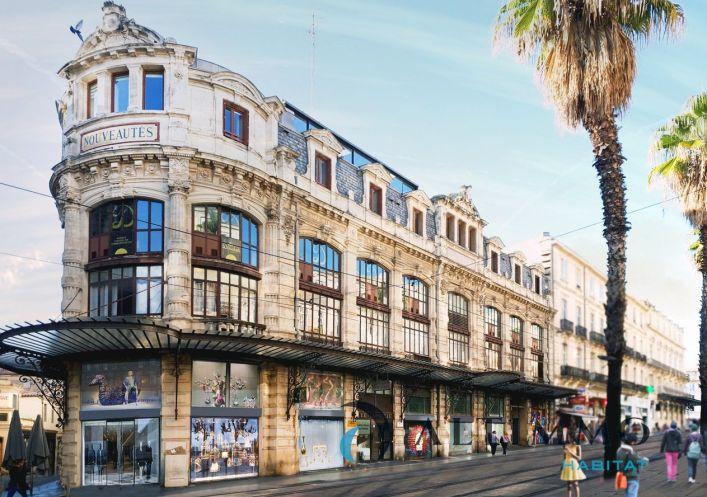 A vendre Montpellier 3418910458 Altimmo habitat