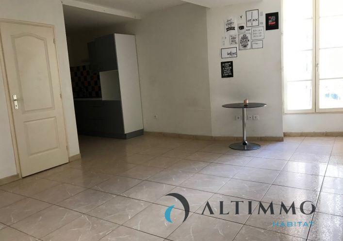 A vendre Nimes 3418910596 Altimmo habitat
