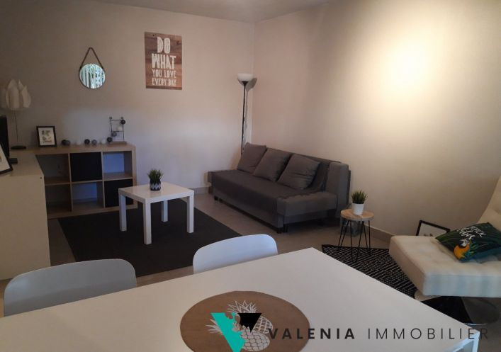 A vendre Montpellier 3418910692 Altimmo habitat