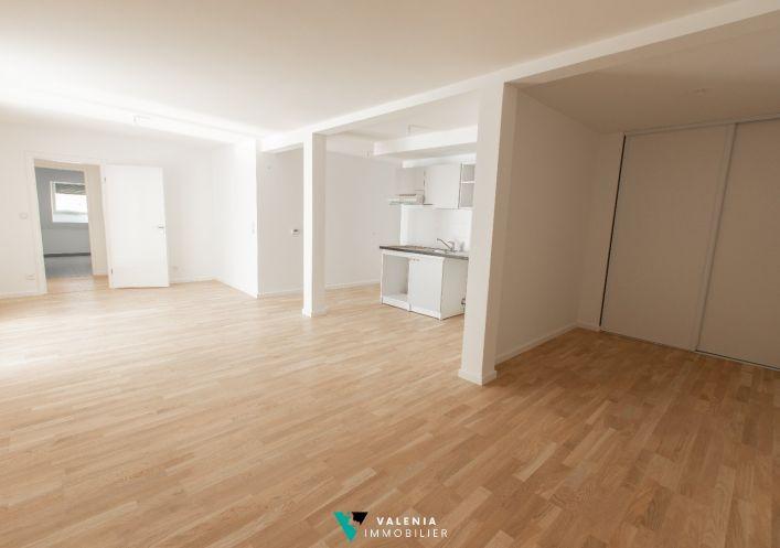 A vendre Bordeaux 3418910770 Valenia immobilier