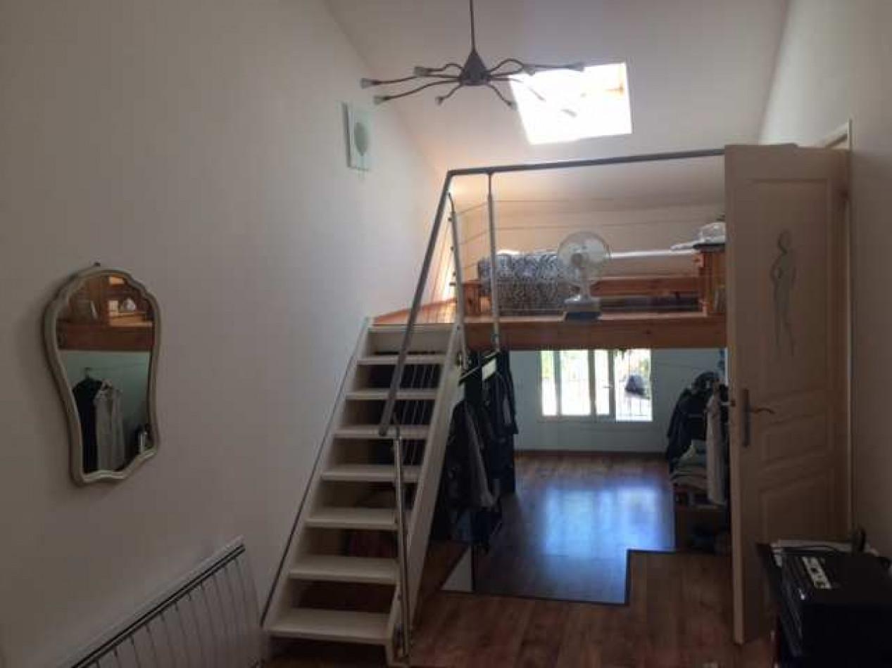 A vendre Vailhauques 341893206 Altimmo habitat