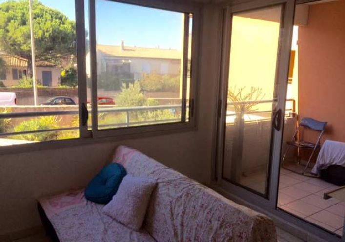 A vendre Montpellier 341893242 Altimmo habitat