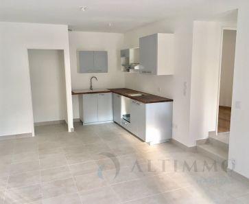 A vendre Montpellier  341893334 Altimmo habitat