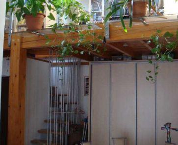 A vendre Frontignan 341893449 Altimmo habitat