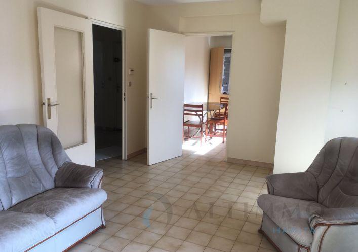 A vendre Montpellier 341893861 Altimmo habitat