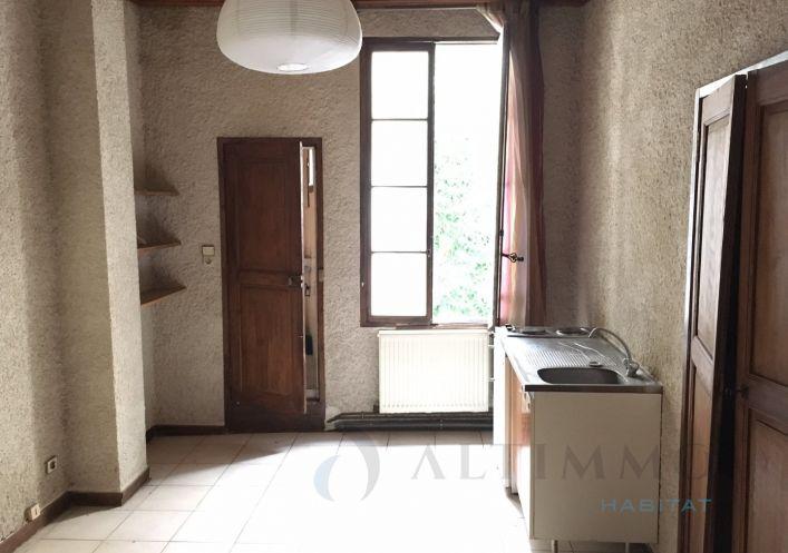 A vendre Montpellier 341893993 Altimmo habitat