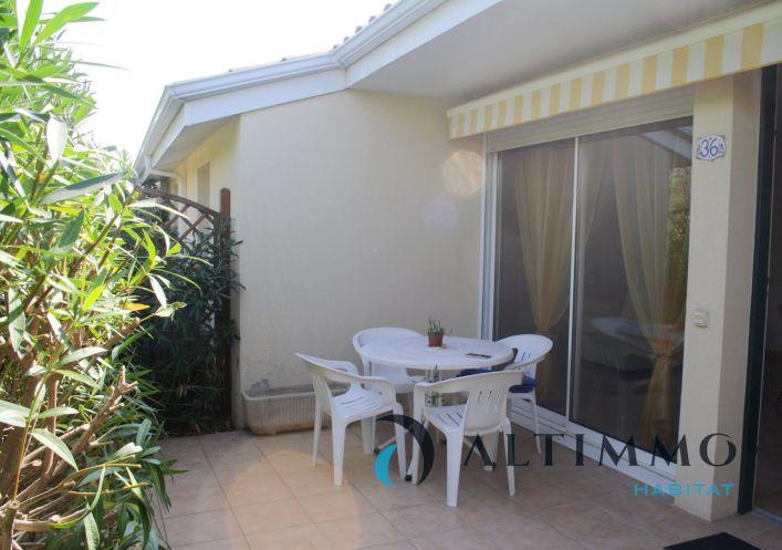 A vendre Saint Gilles 3453410015 Altimmo habitat