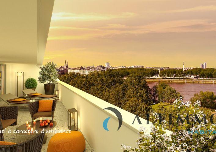 A vendre Bordeaux 3453410231 Altimmo habitat