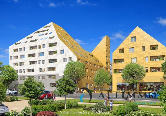 A vendre Bordeaux 3453410400 Altimmo habitat