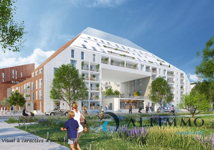 A vendre Bordeaux 3453410403 Altimmo habitat
