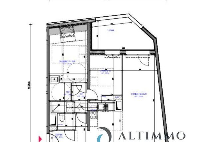 A vendre Bordeaux 3453410409 Altimmo habitat