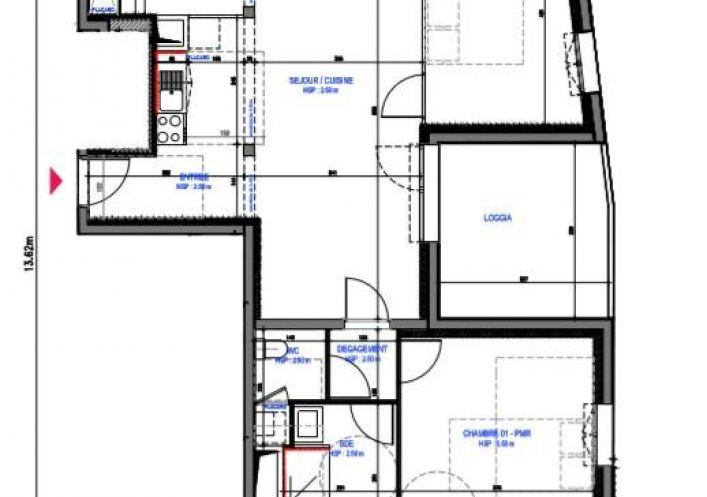 A vendre Bordeaux 3453410410 Altimmo habitat