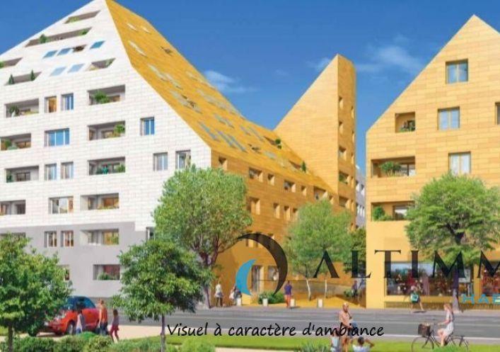A vendre Bordeaux 3453410411 Altimmo habitat
