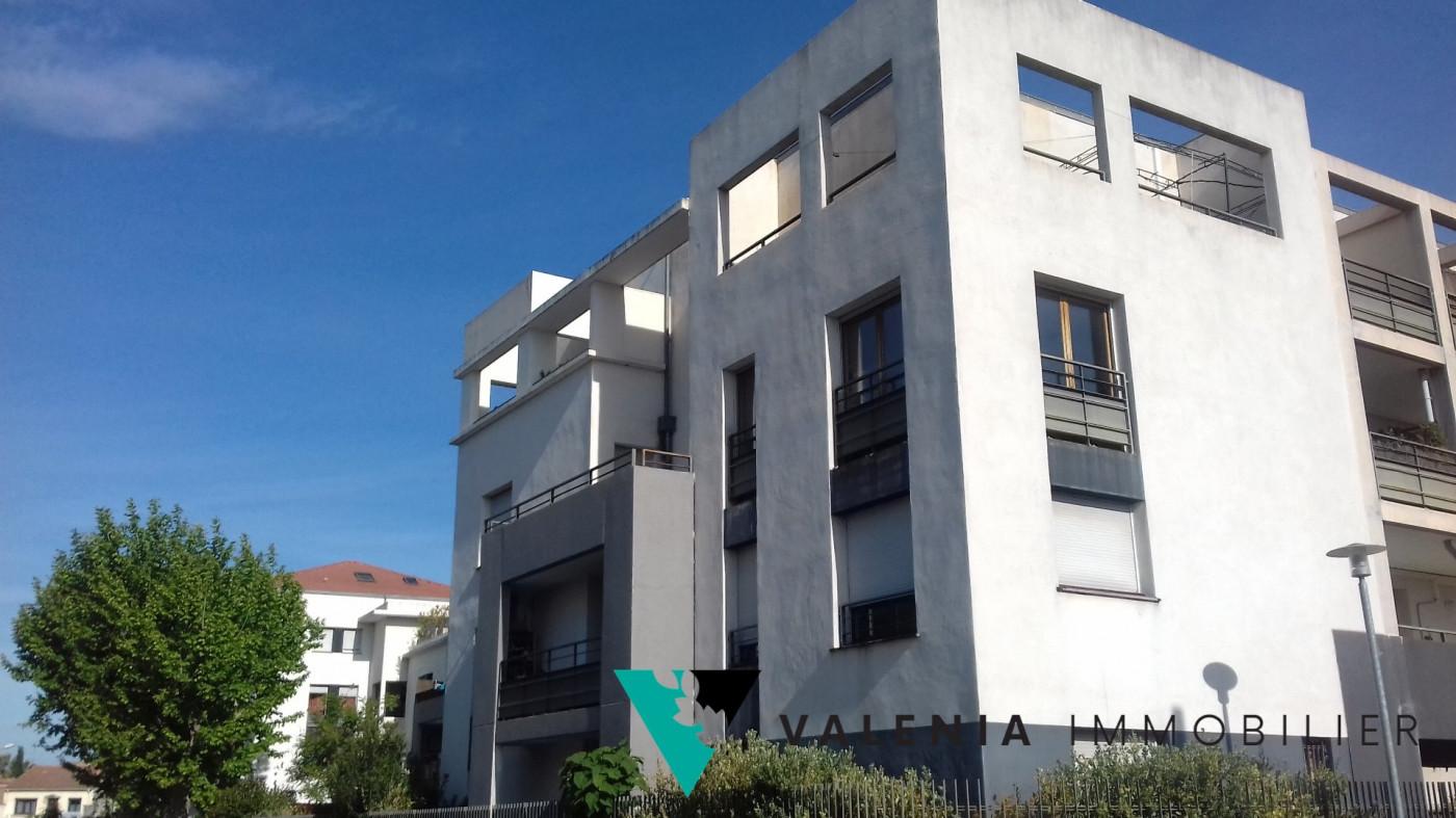 A vendre Lunel 3453410417 Altimmo habitat