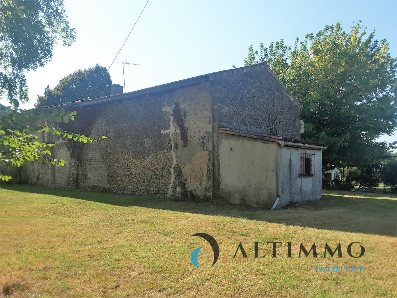 A vendre Saint Andre De Cubzac 3453410427 Altimmo habitat