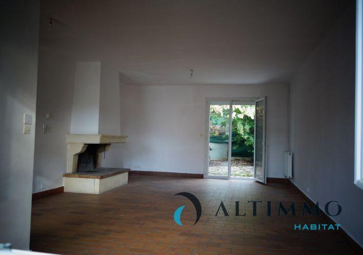 A vendre Baillargues 3453410436 Altimmo habitat
