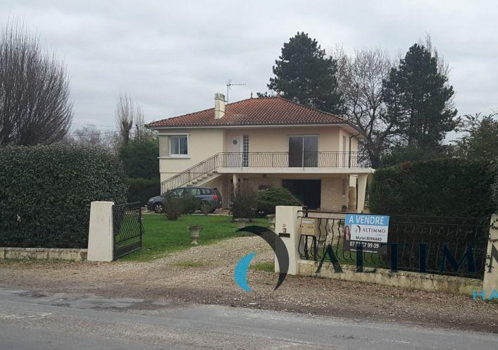 A vendre Saint Loubes 3453410439 Altimmo habitat