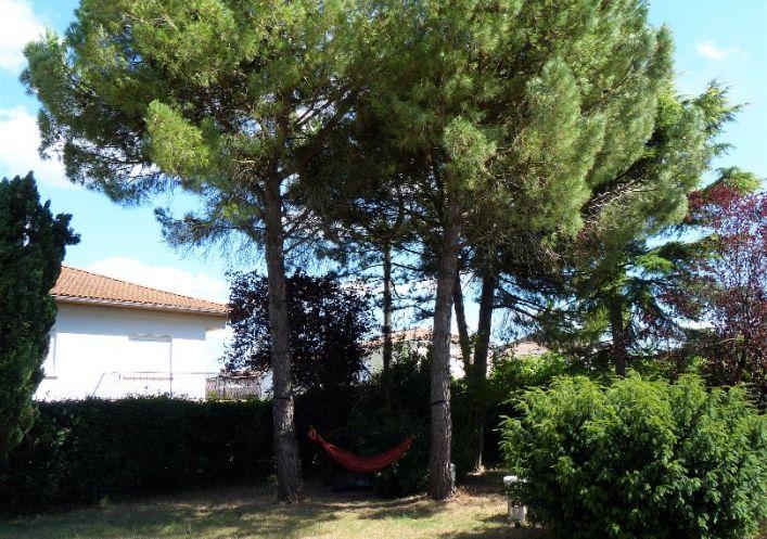 A vendre Saint Andre De Cubzac 3453410444 Altimmo habitat