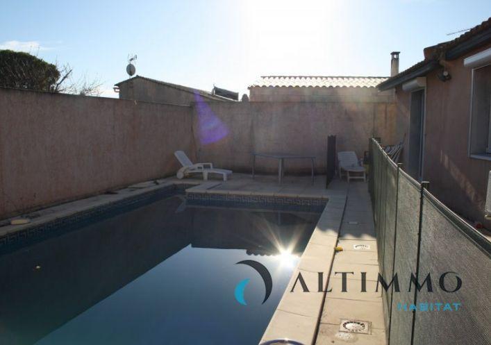 A vendre Marsillargues 3453410454 Altimmo habitat
