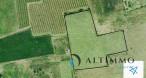 A vendre Lunel 3453410456 Altimmo habitat