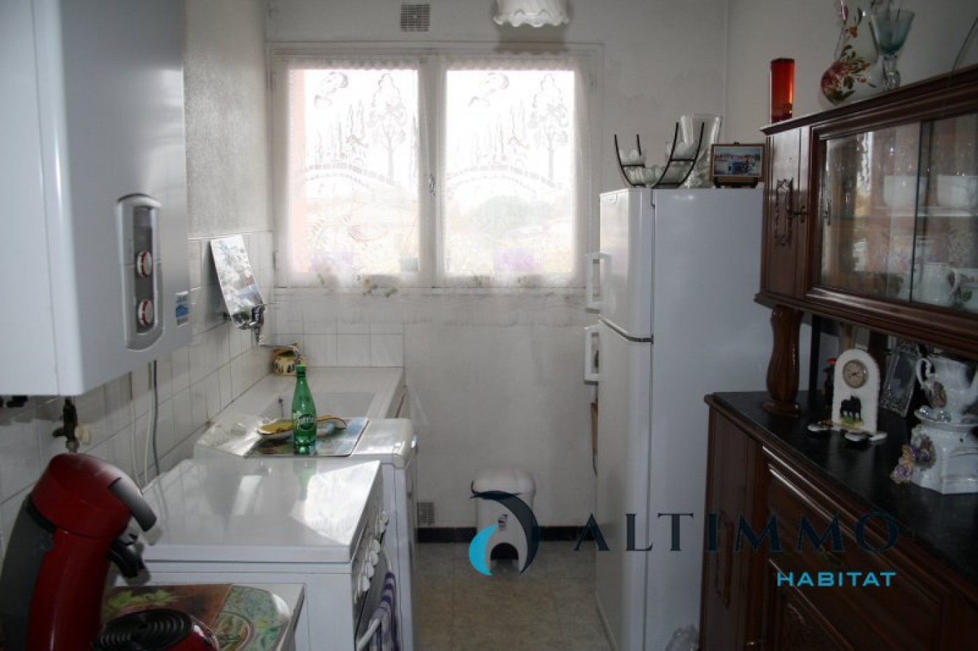 A vendre Lunel 3453410459 Altimmo habitat