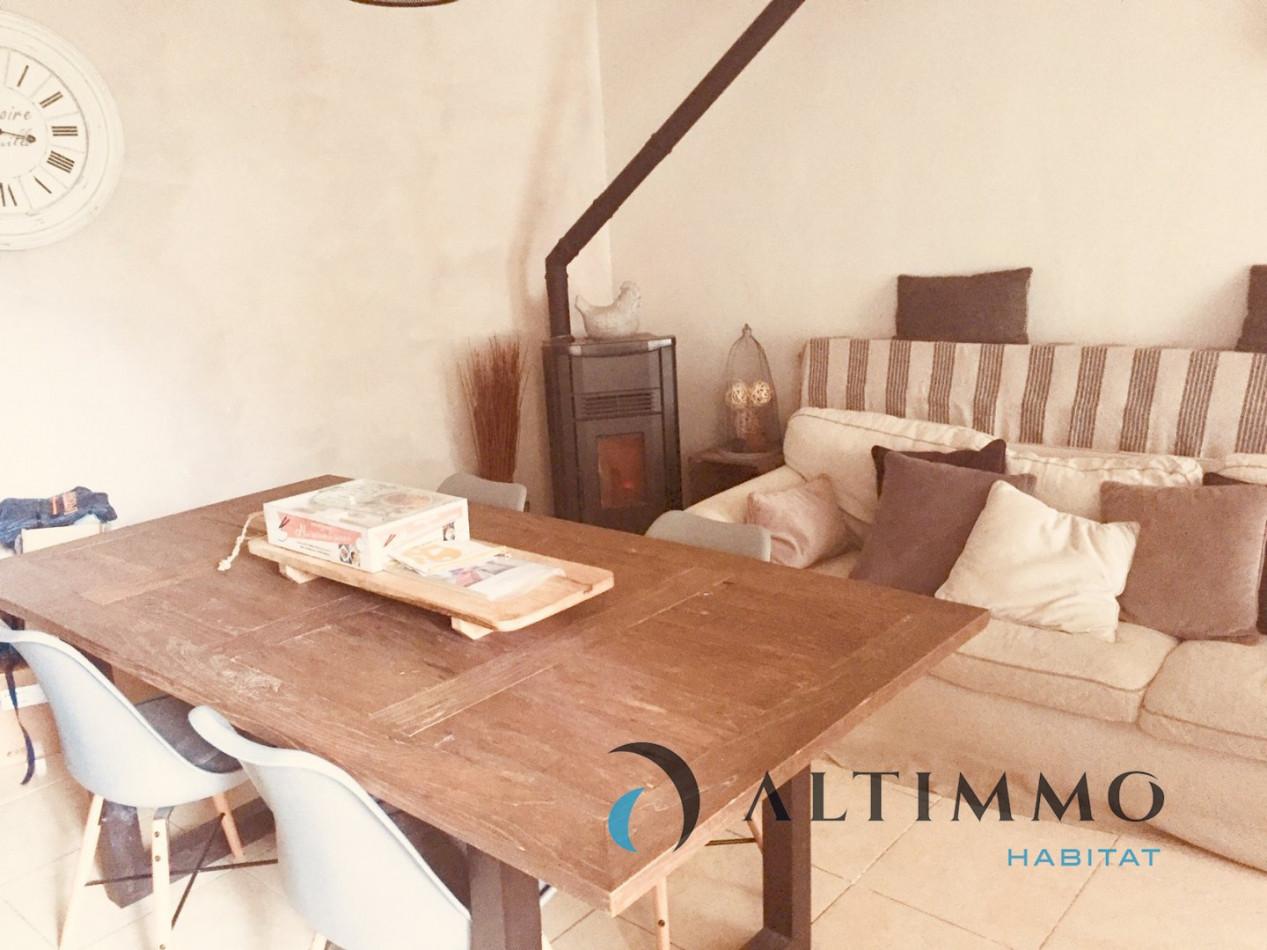 A vendre Lansargues 3453410466 Altimmo habitat