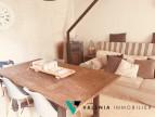 A vendre Lansargues 3453410466 Valenia immobilier