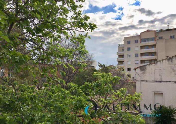 A vendre Montpellier 3453410471 Altimmo habitat
