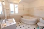 A vendre Bordeaux 3453410474 Altimmo habitat