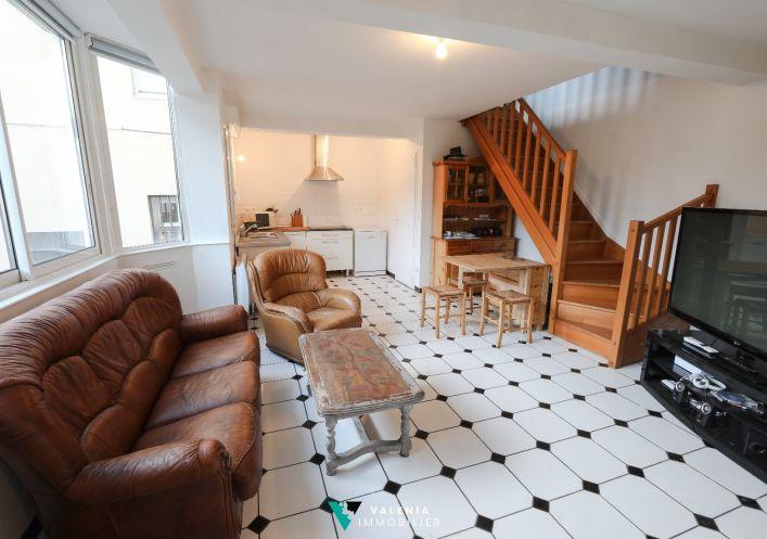 A vendre Bordeaux 3453410474 Valenia immobilier