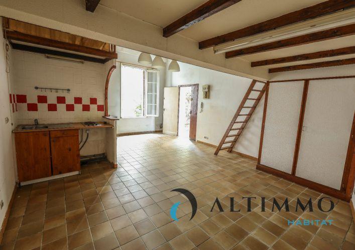 A vendre Bordeaux 3453410477 Altimmo habitat