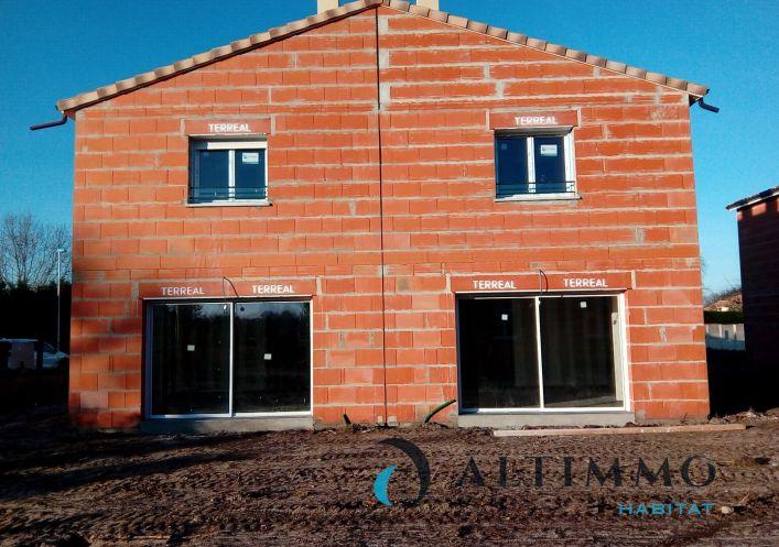 A vendre Le Haillan 3453410483 Altimmo habitat