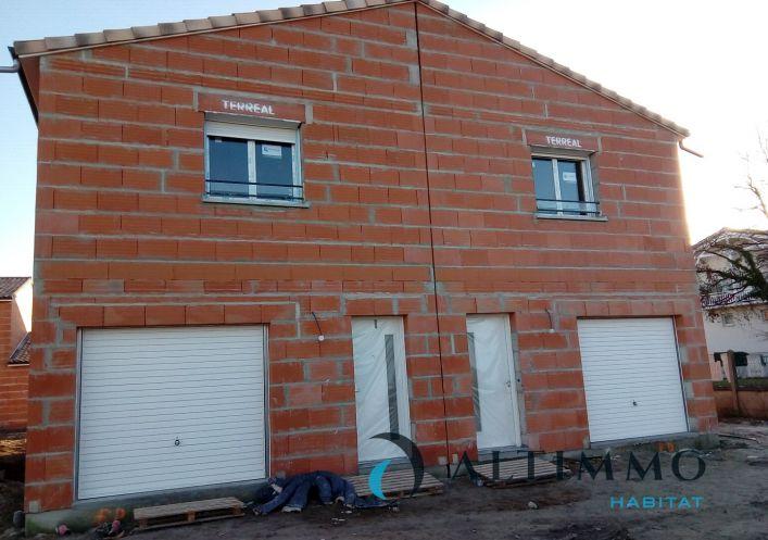 A vendre Le Haillan 3453410484 Altimmo habitat