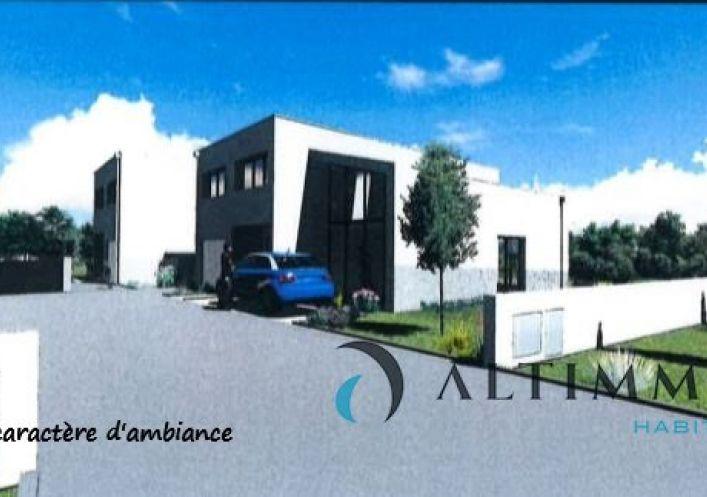 A vendre Le Haillan 3453410485 Altimmo habitat