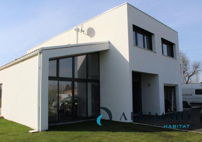 A vendre Le Haillan 3453410486 Altimmo habitat