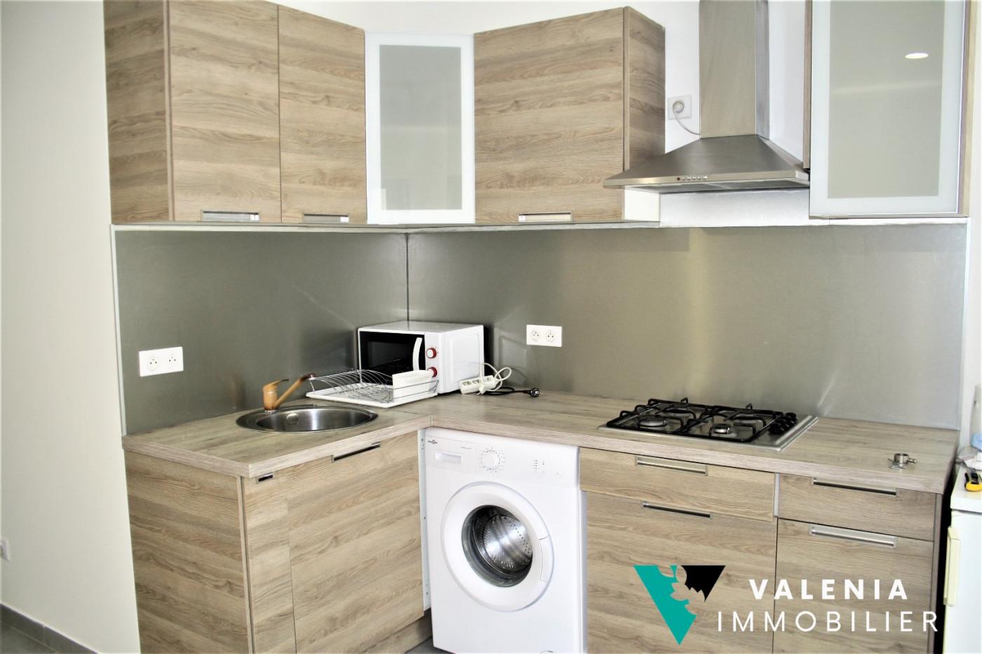 A louer Lunel Viel 3453410487 Valenia immobilier