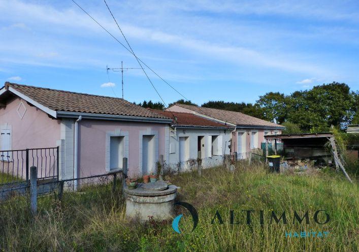 A vendre Soulac Sur Mer 3453410495 Altimmo habitat
