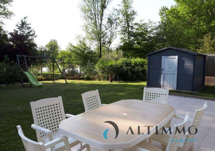 A vendre Izon 3453410497 Altimmo habitat